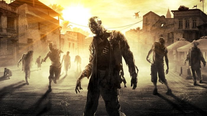 best, open world, open-world, games, xbox one, best open world games, dying light
