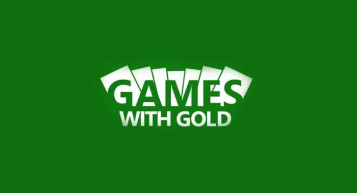 all free xbox games with gold games in 2019