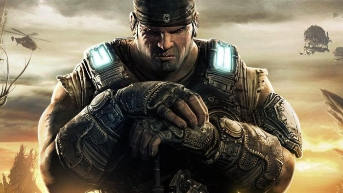 gears-of-war-3-71987-8819544-gears-of-war-4-marcus-fenix-back-for-the-xbox-one-jpeg-126338