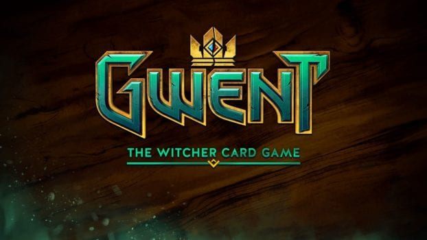 Gwent: The Witcher Card Game - TBA (PS4, Xbox One, PC)