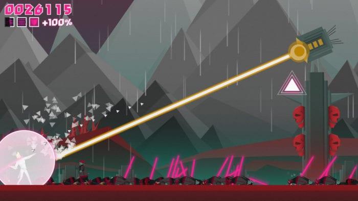 lichtpseer-laser-tower