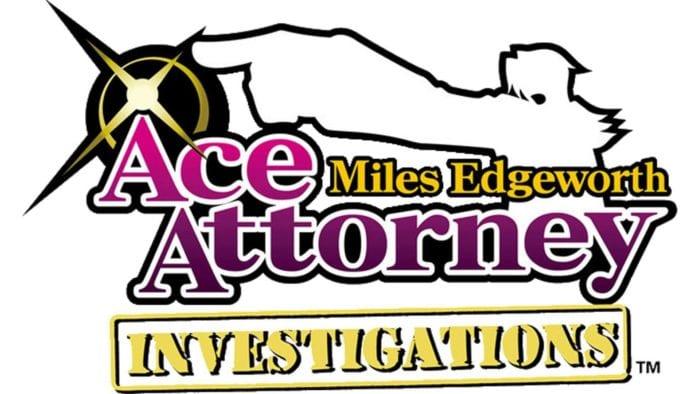 miles edgeworth ace attorney