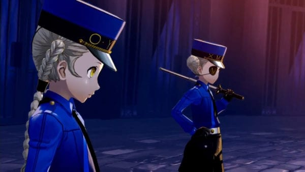 persona-5-velvet-twins
