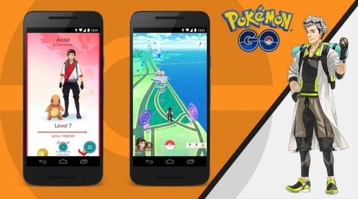 pokemon-go-buddy-system-confirmed.jpg.optimal