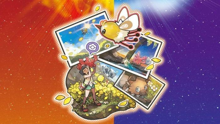 pokemon-sun-and-moon-thumbjpg-7587f7_1280w