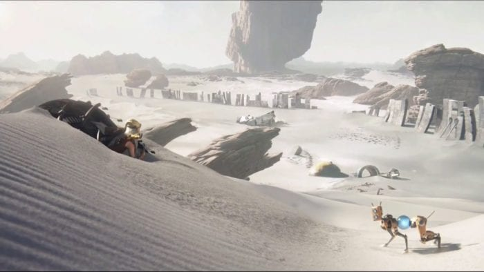 recore-screencap_1920-0-0