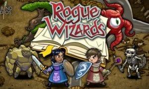 rogue-wizards-header