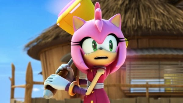 sonic-boom-fire-and-ice-amy