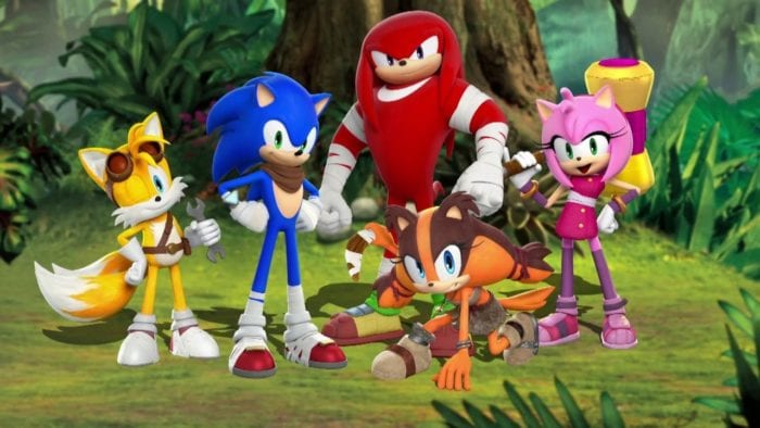 sonic-boom-fire-and-ice-featured
