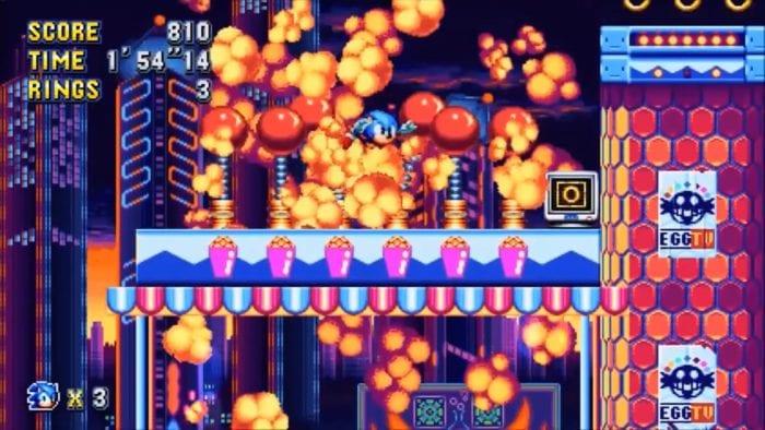 sonic-mania-screenshot-1