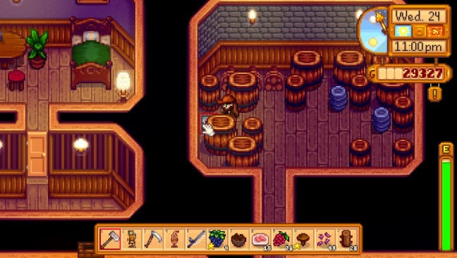 stardew-valley-saloon