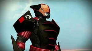 titan-rise-of-iron