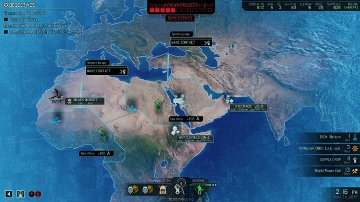 best turn based pc games