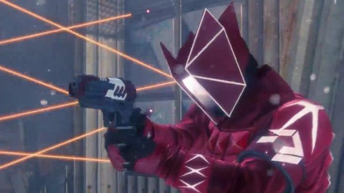 warlock-rise-of-iron-armor