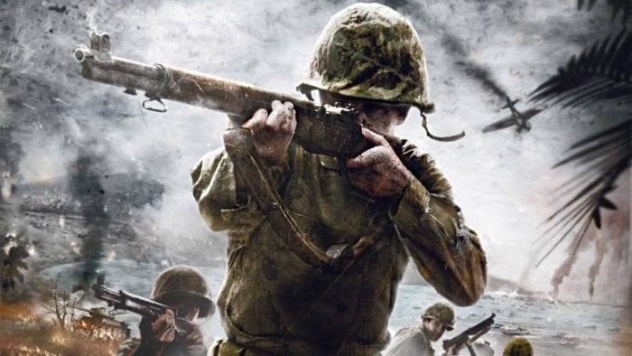 world-at-war