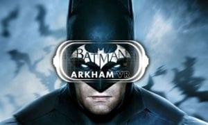 batman-arkham-vr