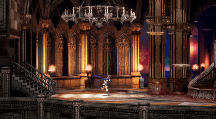 bloodstained-ritual-of-the-night-delay-explained