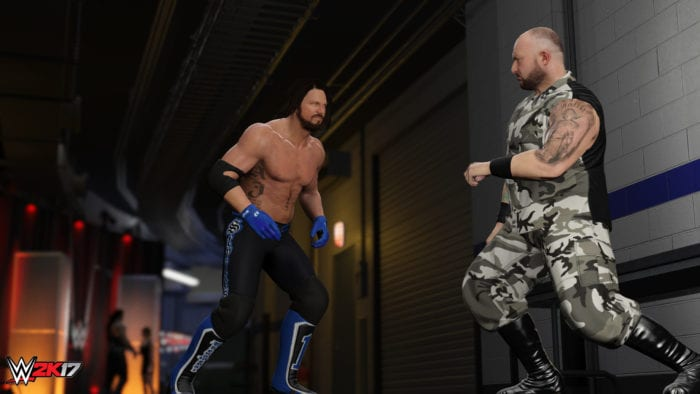 bubbaray_ajstyles