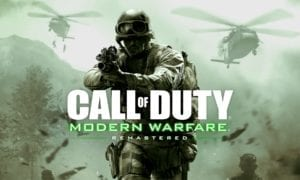 Call of Duty®: Modern Warfare® Remastered_20161003125847