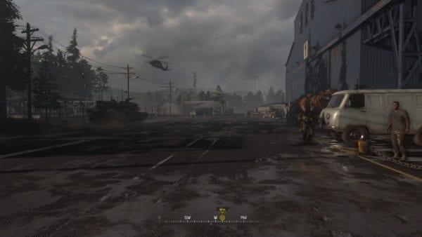 Call of Duty®: Modern Warfare® Remastered_20161003130418