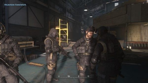 Call of Duty®: Modern Warfare® Remastered_20161003130442
