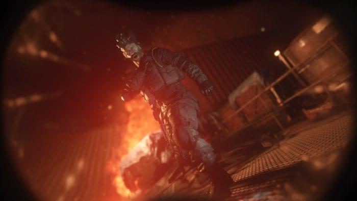 Call of Duty®: Modern Warfare® Remastered_20161003161015