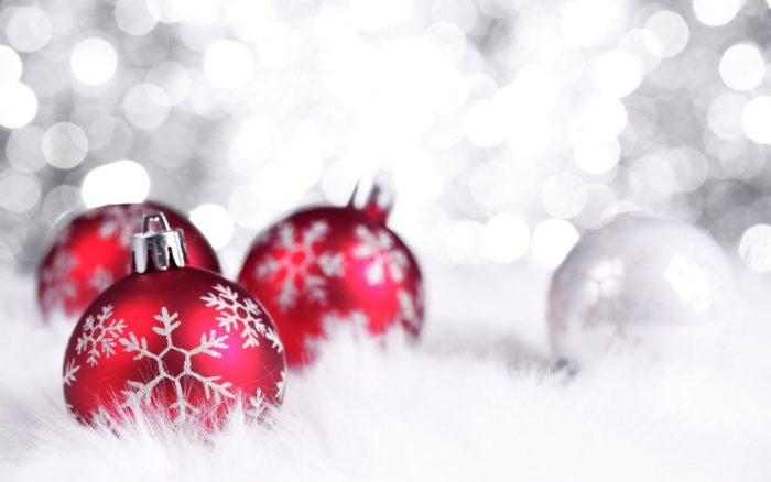 christmas-wallpaper-bd
