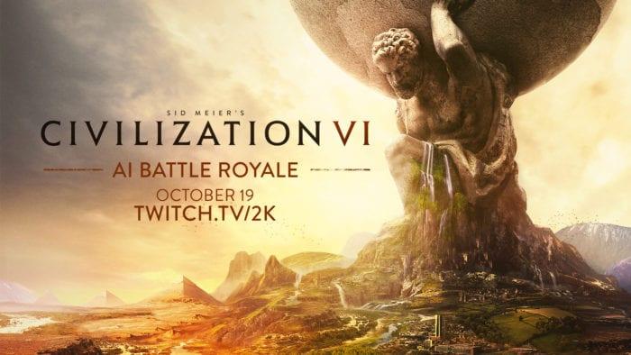 civilizationvi_ai_battle_royale_hero