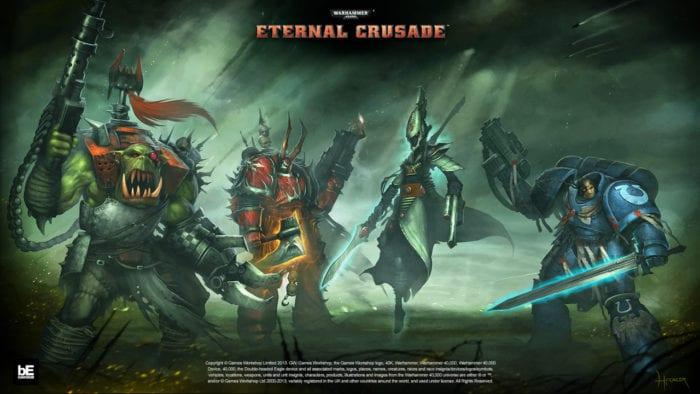 eternal-crusade-classes