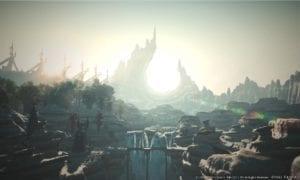stormblood final fantasy xiv