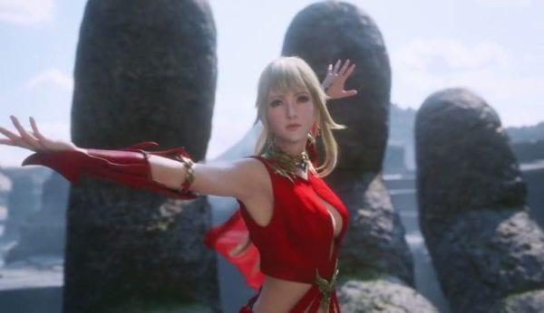 final-fantasy-xiv-stormblood-teaser-trailer-11