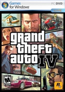 gta-iv_pc_box_esrb