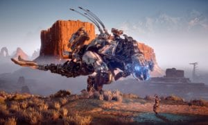 horizon-zero-dawn_2016_10-18-16_005