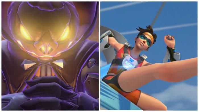 overwatch-halloween-event-vs-summer-event