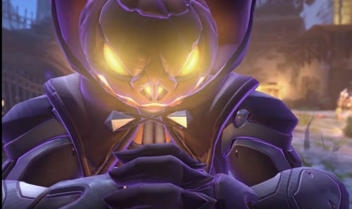overwatch-halloween-reaper-skin