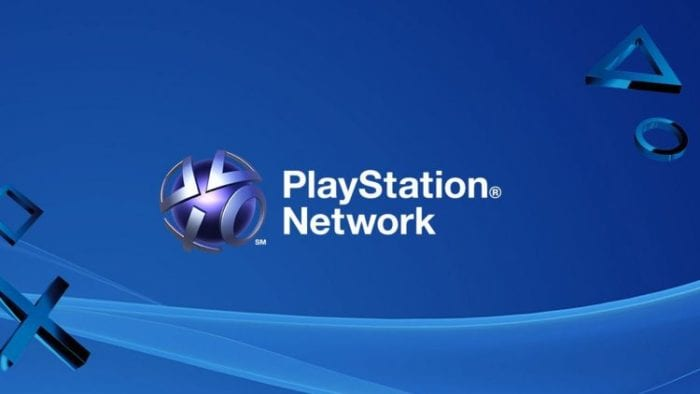 playstation-network-image