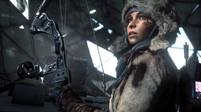 rise-of-the-tomb-raider_2016_10-05-16_003