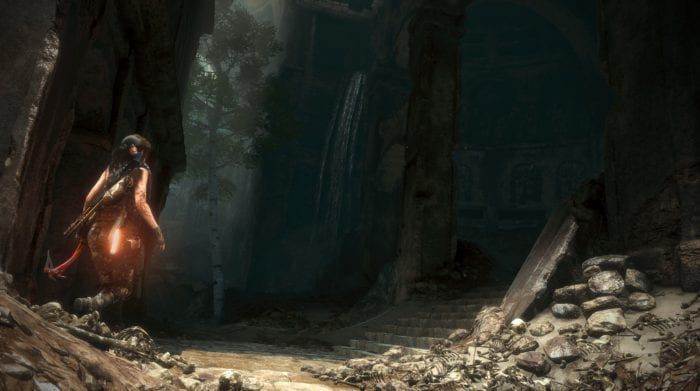 rise-of-the-tomb-raider_2016_10-05-16_005