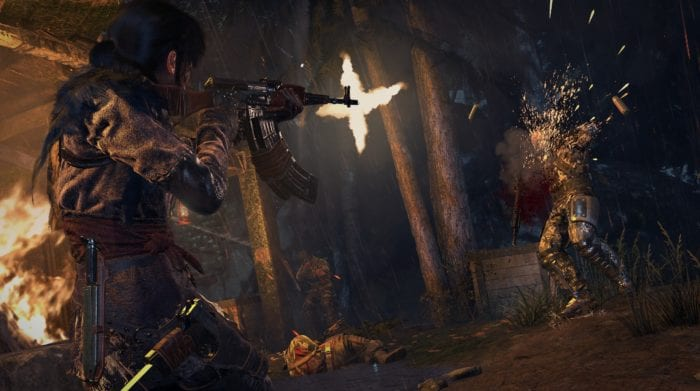 rise-of-the-tomb-raider_2016_10-05-16_007