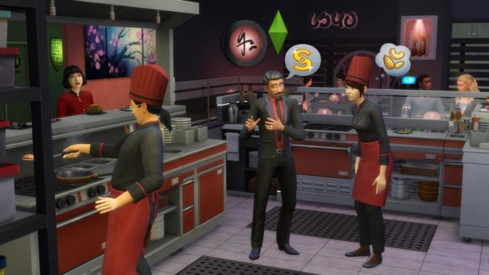 sims-4-dine-out-4