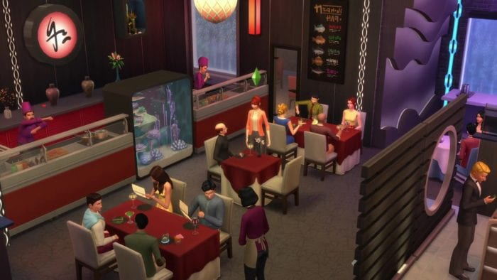 sims-4-dine-out-5