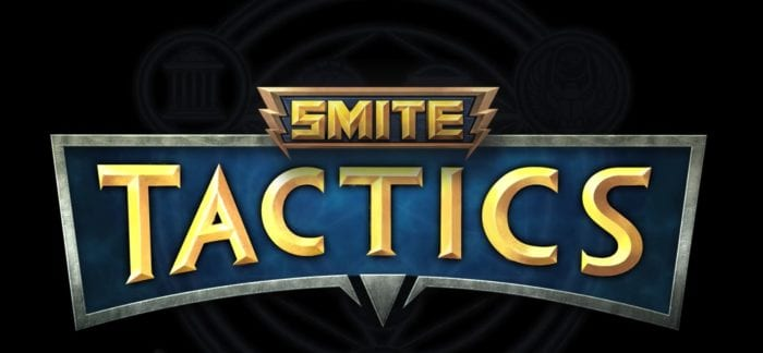 smite-tactics-logo
