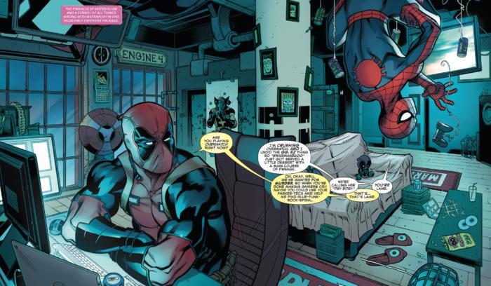 spiderman-in-overwatch