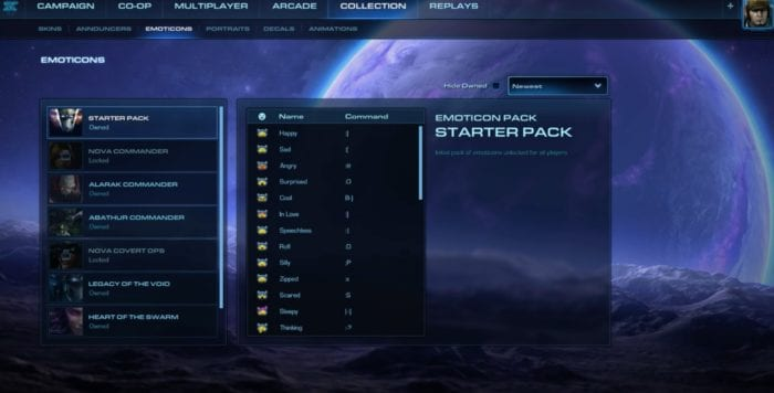 starcraft-ii-3-7-patch-collection