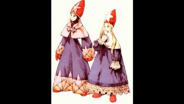 Let's Predict the New Final Fantasy XIV: Shadowbringers Jobs (DPS