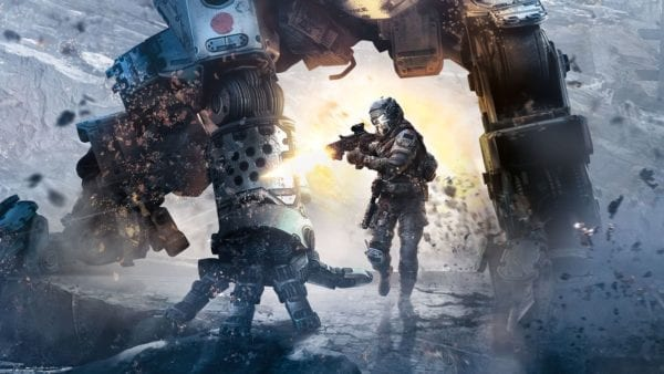 titanfall-2-soldier-under-mech