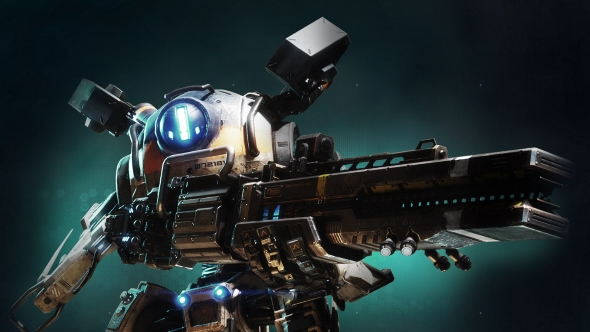 titanfall-2-class-guide-northstar_0