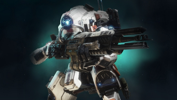 titanfall-2-class-guide-tone