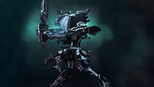titanfall-2-titan-classes-ronin