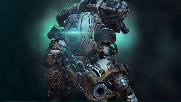titanfall-2-titan-classes-scorch